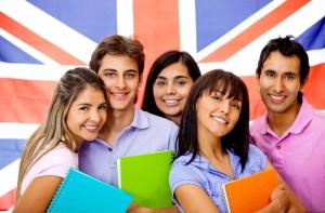 Vreau sa urmez o universitate in UK. De unde sa incep?