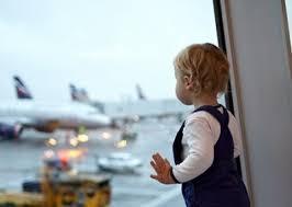 Am sau nu nevoie de acordul fostului sot pentru a-mi aduce copilul in UK?