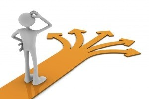 Cateva reguli cu privire la modul in care poti contesta angajatorul