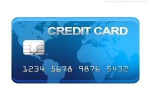 Cardul de credit - afla daca iti este util!