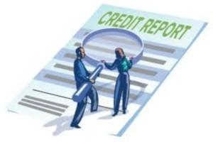 Ce poti face pentru a pastra o reputatie buna a istoricului de credit (partea I)