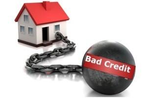 Ce poti face pentru a pastra o reputatie buna a istoricului de credit (partea II)