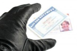 Protejeaza-ti identitatea!