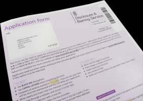 Certificatul de cazier judiciar - cum se obtine?