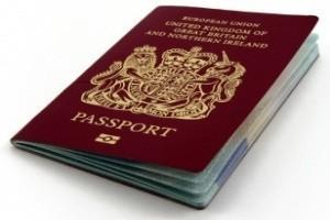 Este usor sa obtii cetatenia britanica? (Partea 1)