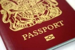 Este usor sa obtii cetatenia britanica? (Partea II)