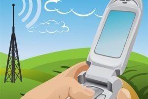 Conexiunea mobila mai buna si mai ieftina – fara probleme