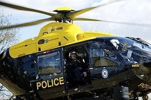 Ce poate si ce nu poate face politia in Anglia? (Partea 3)