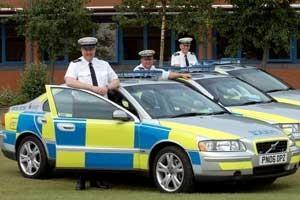 Ce poate si ce nu poate face politia in Anglia? (Partea 4)