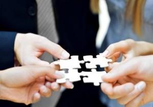 Afacere in Anglia: modul de inregistrare a unei societati LTD