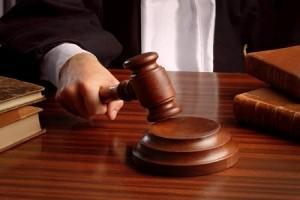 Sistemul judiciar din Marea Britanie (partea I)
