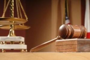 Sistemul judiciar din Marea Britanie (partea II)