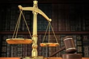 Sistemul judiciar din Marea Britanie (partea III)