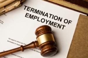 Concedieri ilegale si Tribunalul ocuparii fortei de munca