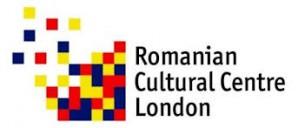 Centrul Cultural Roman din Londra (CCR)