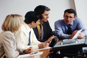 Acordul actionarilor companiei - ce este si de ce este nevoie de el?