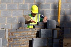 Schimbari semnificative in randul constructorilor: cardul CSCS va fi mai greu de obtinut