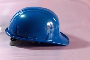 La lucru in constructii - doar cu documente! (Actualizat 03-07-2014)