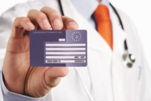 Pentru cei care calatoresc in Europa serviciile medicale sunt gratuite