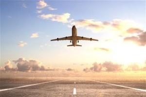 Cu ce calatoresti mai comod: cu autobuzul, cu trenul sau avionul?