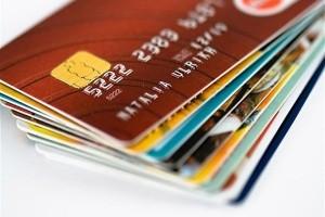 Despre contul bancar in Marea Britanie