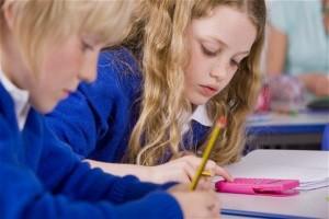 Sistemul de invatamant din Anglia