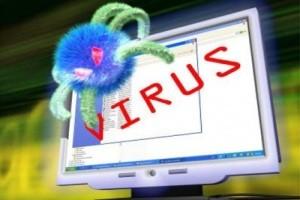 Securitatea calculatoarelor