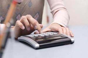 Sunteti un lucrator independent? Declaratia fiscala o completati singur!