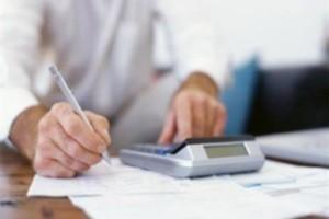 Controlul fiscal (investigatia)
