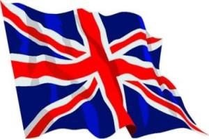 Pe scurt despre sistemul de management din Marea Britanie