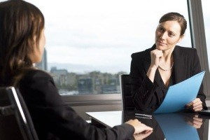 Cautarea unui job calificat in Marea Britanie. Partea I