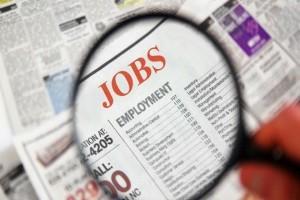 Cautarea unui job calificat in Marea Britanie. Partea II