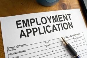 Cele mai importante informatii despre drepturile si obligatiile unei agentii de recrutare