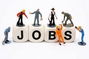 Drepturi speciale pentru lucratorii angajati prin intermediul agentiilor