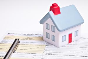 Inca o data despre credite ipotecare in Marea Britanie
