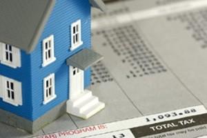 Cele mai importante informatii cu privire la impozitul local