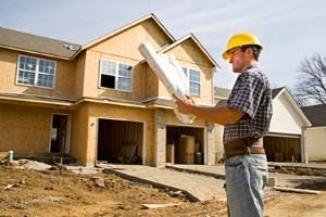 Sa-ti construiesti propria ta casa in Anglia va fi mai usor! (Partea 1)