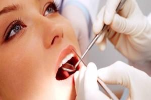 Plombe dentare estetice - un miracol care infrumuseteaza zambetul