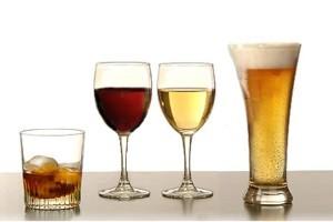 Ce este permis si ce nu. Despre consumul de alcool in Marea Britanie