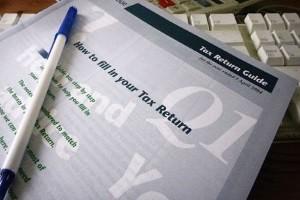 Recuperarea taxelor platite in plus in Marea Britanie