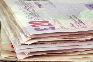 Credite fiscale pentru copii sau persoanele care lucreaza
