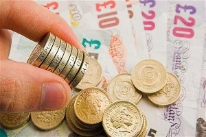 Credite fiscale: cum sa le obtii si sa le reinnoiesti