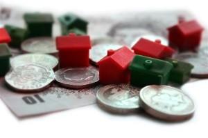 Indemnizatia de chirie - solutia pentru cei cu venituri mici?