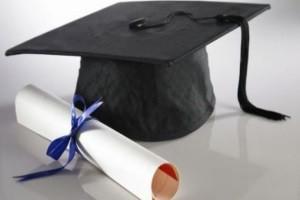 Recunoasterea si echivalarea unei diplome romanesti