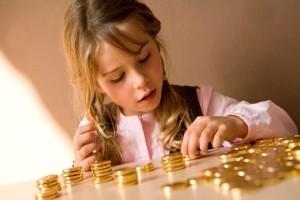 Ajutorul de stat pentru familii cu copii (I)
