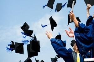 Pe scurt despre sistemul de invatamant din Marea Britanie si cursurile profesionale