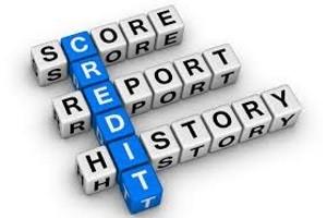 Ce este istoria de credit?