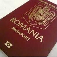 Exista posibilitatea de a plati o taxa de urgenta pentru eliberarea pasaportului?