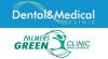 Dental&Medical Clinic in Barking