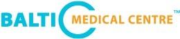Baltic Medical Centre clinică in Londra